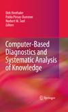 Computer-based Diagnostics
