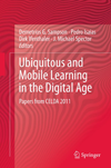 Ubiquitous and Mobile Learning