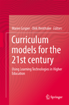 Curriculum Models
