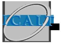 ICALT 2018