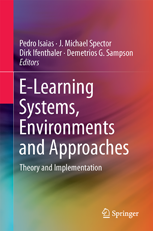 Exploratory Learning Technologies