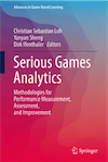 Serious Games Analytics
