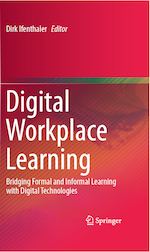 Digital Workplace Learning